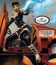 Daisy Johnson (Earth-616) from Battle Scars Vol 1 2 001.jpg