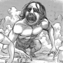 Ymir character image (Pure Titan).png