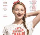 Emma Ferrari (movie)