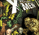 Young X-Men Vol 1 8