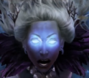 PiXXXiE/Lilian / Forest Witch (Midnight Calling 2: Jeronimo)