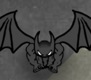 Dark Spriggat
