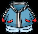 Flurry Snowsuit