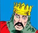 Charles III (Earth-616) from Thor Annual Vol 1 17 0001.jpg
