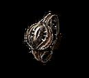 Antiguo sello del dragón