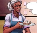 Faith Shabazz (Earth-616) from Young Avengers Presents Vol 1 1 001.jpg