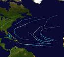 2018 Atlantic hurricane season (Cooper - New)