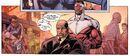 Isaiah Bradley (Earth-616) from Black Panther Vol 4 18 001.jpg