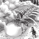 Founding Titan character image (Uri Reiss).png