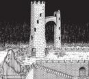 Utgard Castle