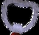 Destructeur de Fléaux