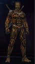 Erik Killmonger (Earth-TRN012) from Marvel Future Fight 002.png
