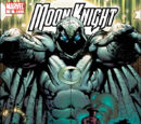 Moon Knight Vol 5 3