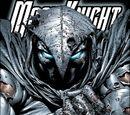 Moon Knight Vol 5 6