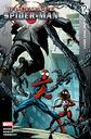 Ultimate Spider-Man Vol 1 104.jpg