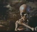 Living Skeleton (Jason and the Argonauts)