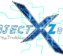 Project X Zone 3: A wakening of the Trailblazer