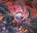 Thanos Vol 2 15/Images