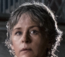 Carol Peletier (Serial TV)