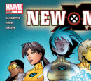 New X-Men Vol 2 1