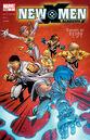 New X-Men Vol 2 2.jpg