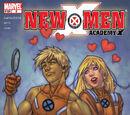 New X-Men Vol 2 5