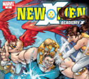 New X-Men Vol 2 15