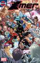 New X-Men Vol 2 22.jpg
