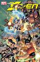 New X-Men Vol 2 30.jpg