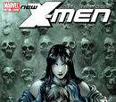 New X-Men Vol 2 32