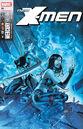 New X-Men Vol 2 33.jpg