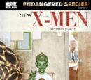 New X-Men Vol 2 42