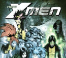 New X-Men Vol 2 43