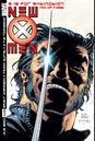 New X-Men Vol 1 115.jpg