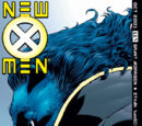 New X-Men Vol 1 117