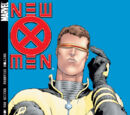 New X-Men Vol 1 118