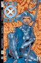 New X-Men Vol 1 122.jpg