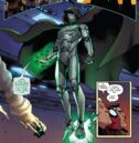 Victor von Doom (Earth-616) from Peter Parker The Spectacular Spider-Man Vol 1 300 001.jpg