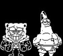 Spongeswap
