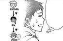 Kazama x Rin x Robo.png