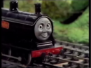 TheThomastheTankEngineMan(Bookmarkdocumentary)40.png