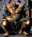 Thanos (Earth-TRN666) from Thanos Vol 2 13 001.jpg