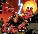Thanos Vol 2 16/Images