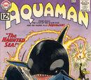 Aquaman Vol 1 5