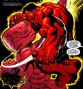 Gammadroid and Thaddeus Ross (Earth-616) from Hulk Vol 2 21 001.jpg