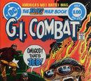 G.I. Combat Vol 1 255