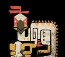 Kulu-Ya-Ku