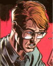 Charles Seward (Earth-616) from Dracula Lord of the Undead Vol 1 2 0001.jpg