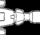 Rocket Flail