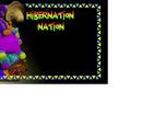 Hibernation Nation